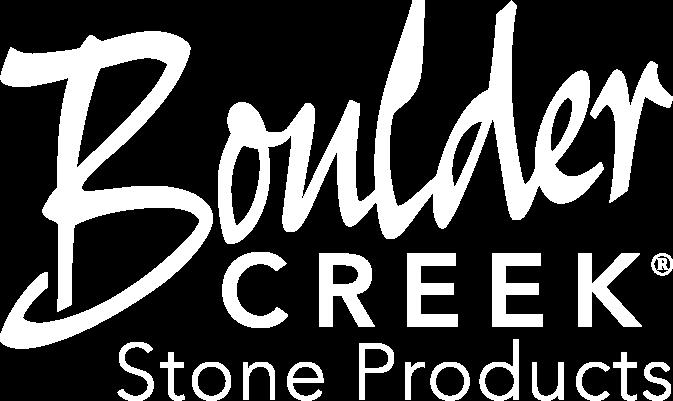 BoulderCreekLogoWhite