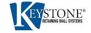 Keystone Retainting Wall Systems