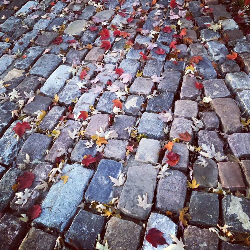 Recycled Reclaimed Bricks | The Brickyard Inc | Milwaukee, WI