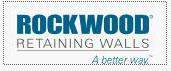 Rockwood Retaining Walls