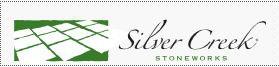 Silvercreek Stoneworks