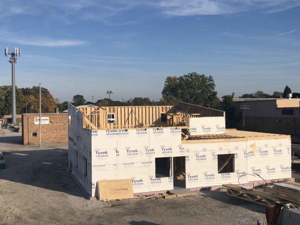 The Brickyard Inc Milwaukee WI (15)