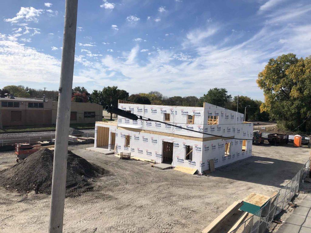 The Brickyard Inc Milwaukee WI (18)