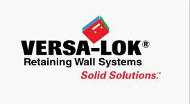 Versa-Lok Retaining Wall Systems