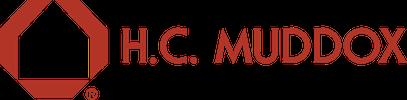 hc_muddox_logo