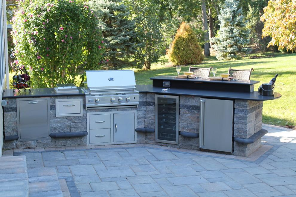 stone-black-granite-plush-backyard-woods