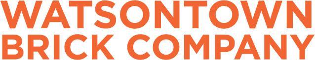 wbc.logo_.sansquality.2016